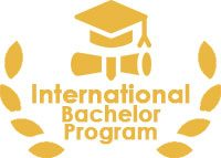 International Bachelor Program