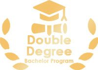 Double Degree Bachelor Program