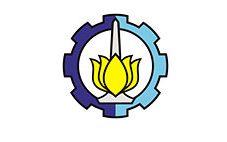 Institut Teknologi Sepuluh Nopember (ITS)