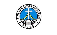 Universitas Kristen Petra (UK Petra)